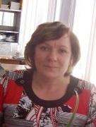 Мищук Ольга Михайловна