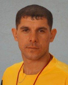 Мишкин Никита Александрович