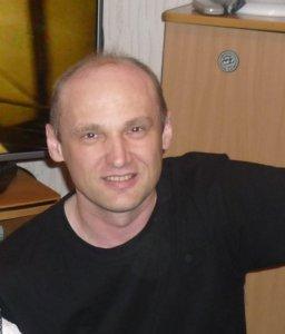 Васильев Александр Тимофеевич