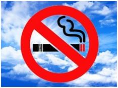 Всемирный день без табака под лозунгом «Защитить молодежь»!