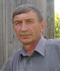 Своевский Михаил Анатольевич
